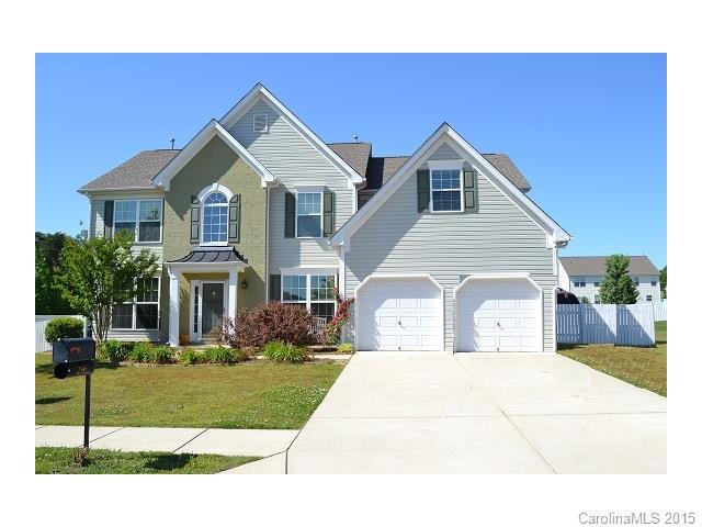 Real Estate for Sale, ListingId: 33353790, Rock Hill,SC29732