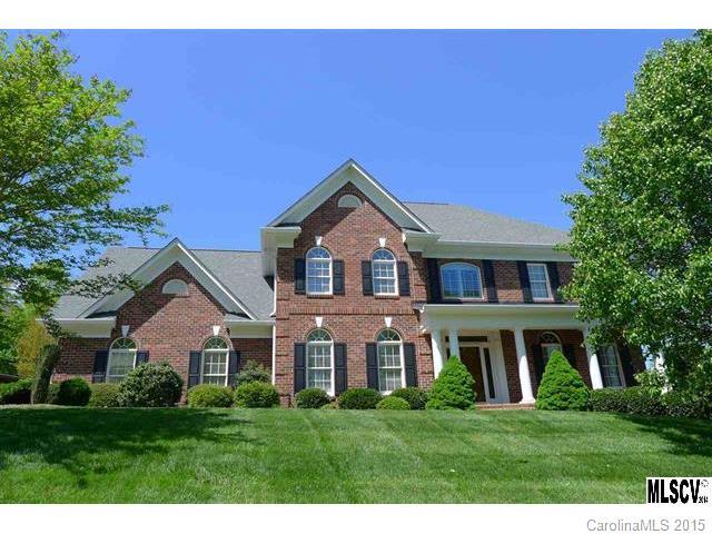 Real Estate for Sale, ListingId: 33005588, Hickory,NC28601