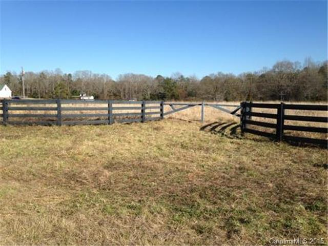 Real Estate for Sale, ListingId: 31633372, Edgemoor,SC29712