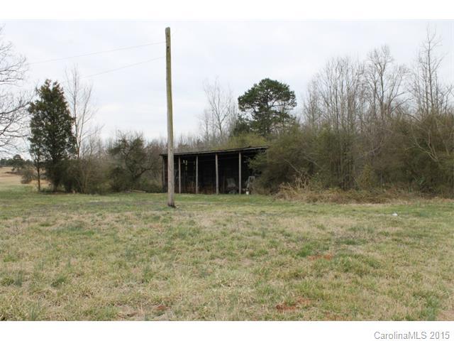 Real Estate for Sale, ListingId: 31985810, Bessemer City,NC28016