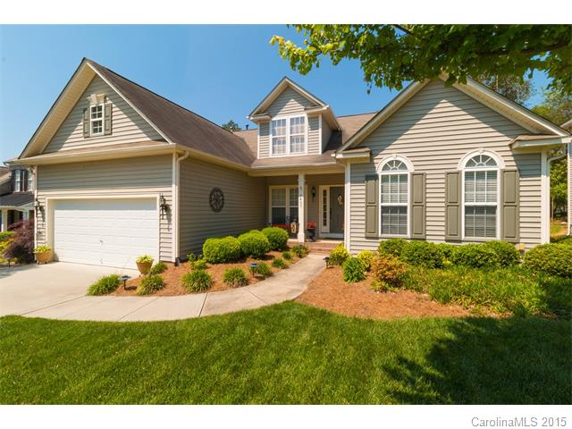 Real Estate for Sale, ListingId: 32886957, Belmont,NC28012