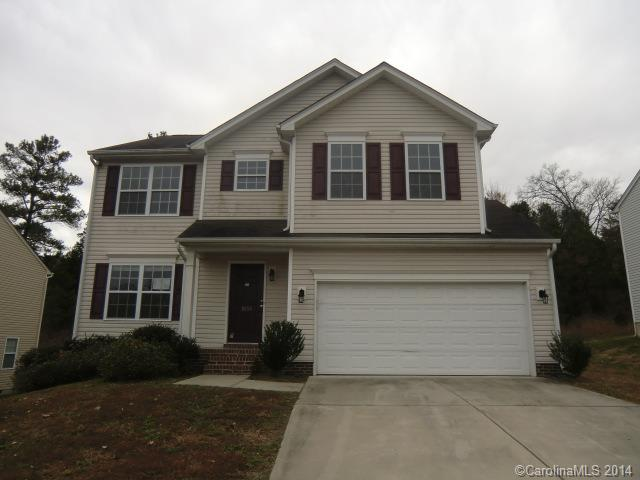 Real Estate for Sale, ListingId: 30738419, Harrisburg,NC28075