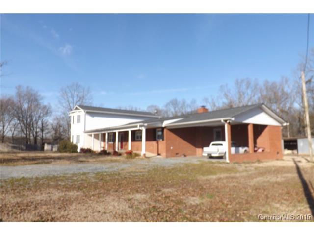 Real Estate for Sale, ListingId: 31481583, Marshville,NC28103