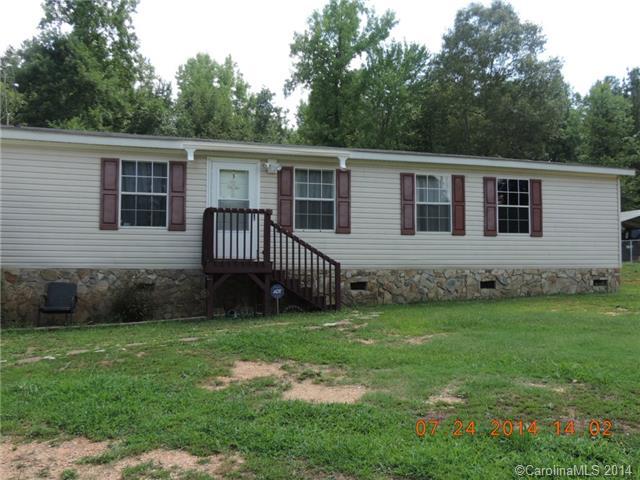 Real Estate for Sale, ListingId: 29187962, Kings Mtn,NC28086