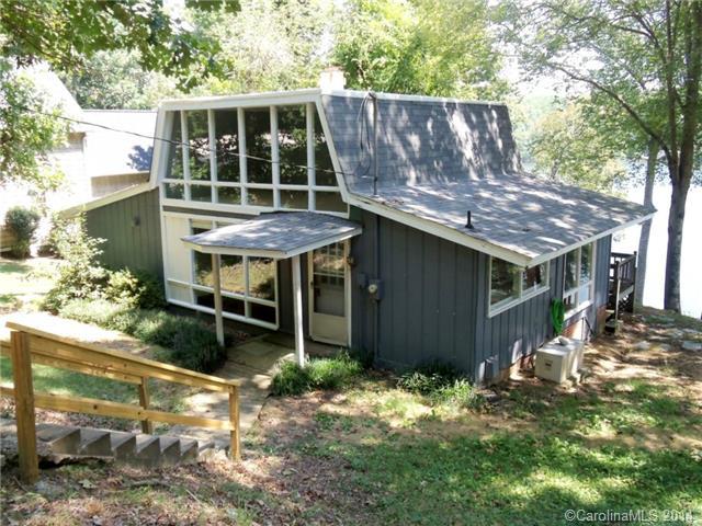 Real Estate for Sale, ListingId: 29746806, Albemarle,NC28001