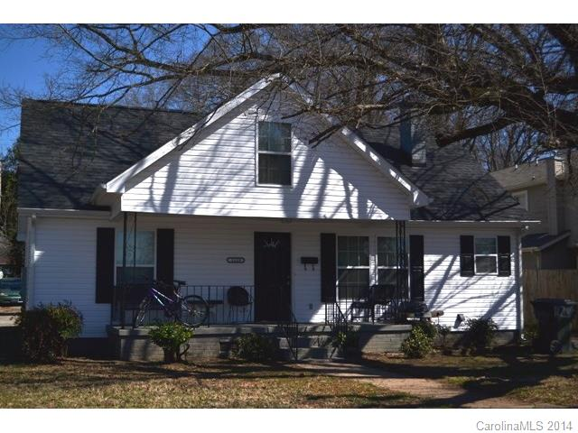 Real Estate for Sale, ListingId: 29680308, Rock Hill, SC  29732