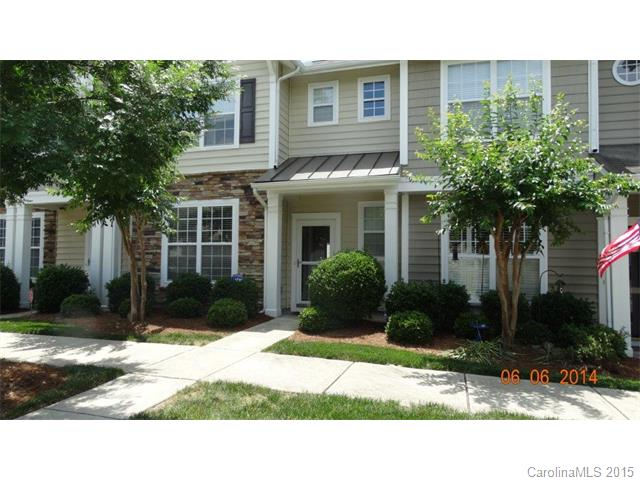 Rental Homes for Rent, ListingId:32941730, location: 1008 Tabard Lane Stallings 28104
