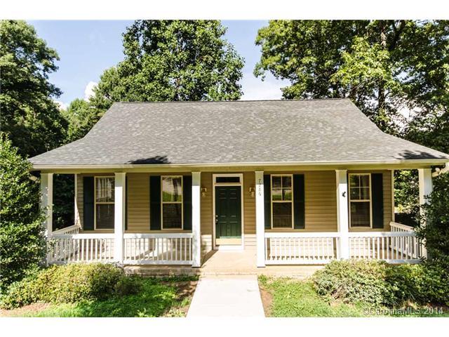 Real Estate for Sale, ListingId: 29811065, Denver,NC28037