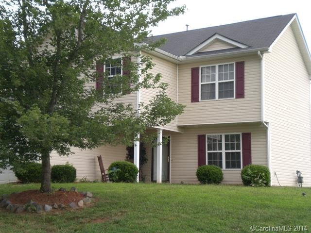 Real Estate for Sale, ListingId: 29864518, Charlotte,NC28214