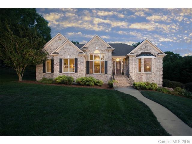Real Estate for Sale, ListingId: 33363888, Harrisburg,NC28075