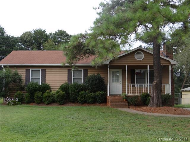 Real Estate for Sale, ListingId: 32984158, Dallas,NC28034