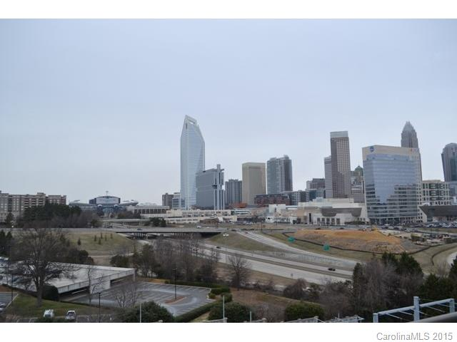 Real Estate for Sale, ListingId: 31846967, Charlotte,NC28202