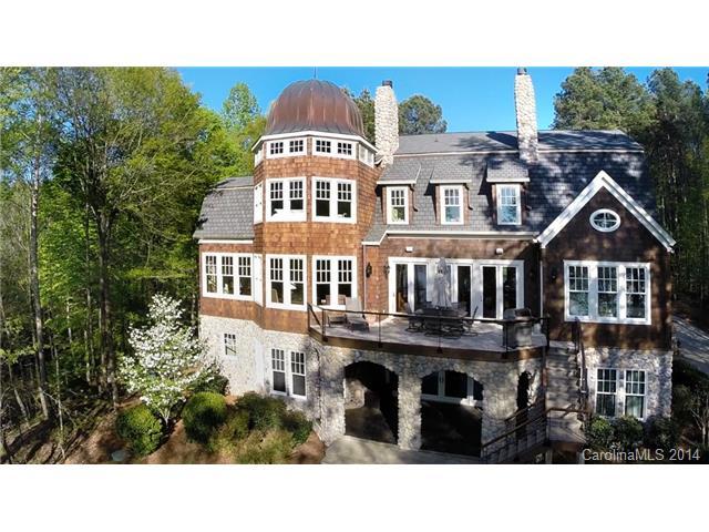 Real Estate for Sale, ListingId: 31321083, Charlotte,NC28278