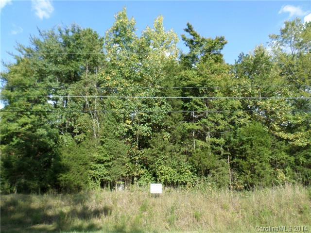 Land for Sale, ListingId:29847181, location: 13804 William Stowe Drive Charlotte 28262