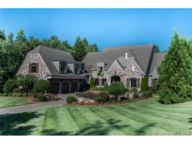 Real Estate for Sale, ListingId: 29680310, Waxhaw,NC28173
