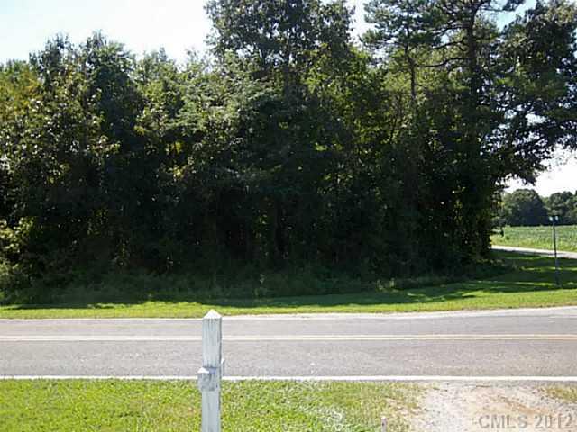 Real Estate for Sale, ListingId: 20722132, Bessemer City,NC28016