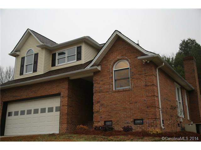 Real Estate for Sale, ListingId: 31070083, Concord,NC28025