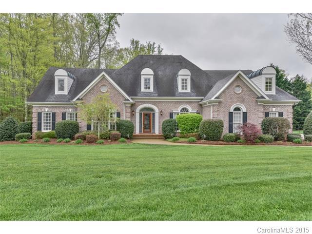 Real Estate for Sale, ListingId: 32740070, Marvin,NC28173