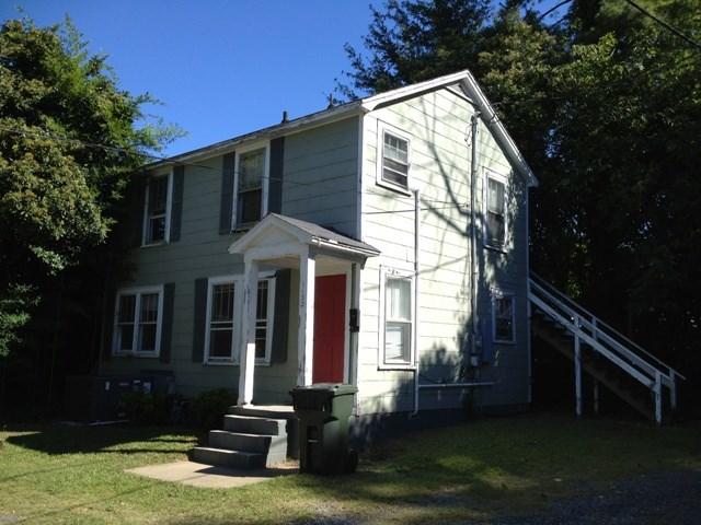 Real Estate for Sale, ListingId: 29680273, Rock Hill,SC29732