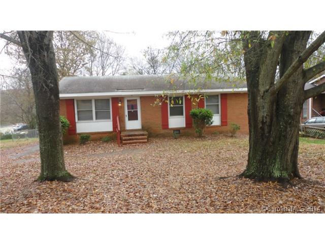 Rental Homes for Rent, ListingId:30794378, location: 741 Tilden Road Charlotte 28214