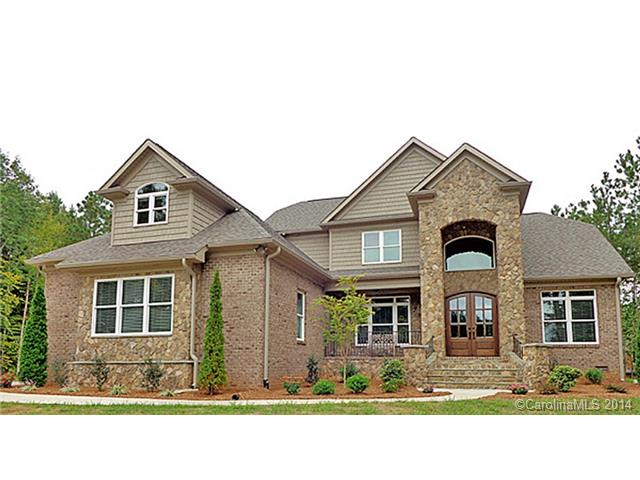 Real Estate for Sale, ListingId: 30576155, Statesville,NC28677