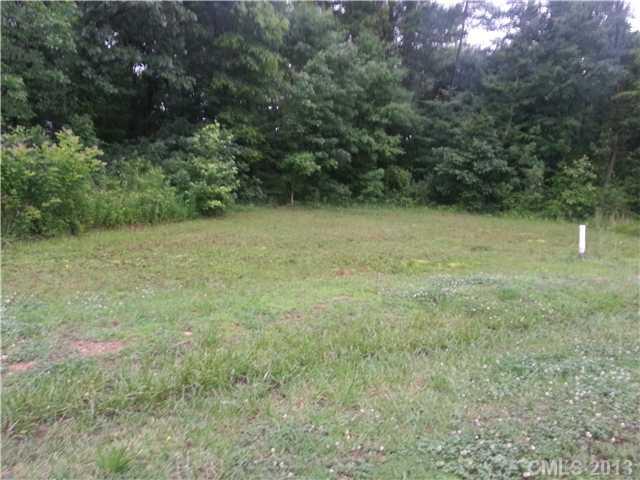 Real Estate for Sale, ListingId: 26882635, Monroe,NC28110