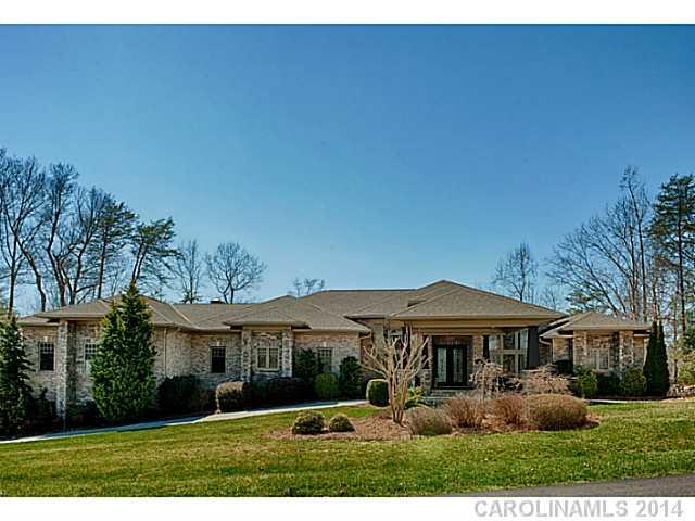 Real Estate for Sale, ListingId: 28889434, Statesville,NC28677