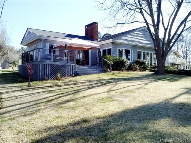 Real Estate for Sale, ListingId: 32640026, Mt Gilead,NC27306