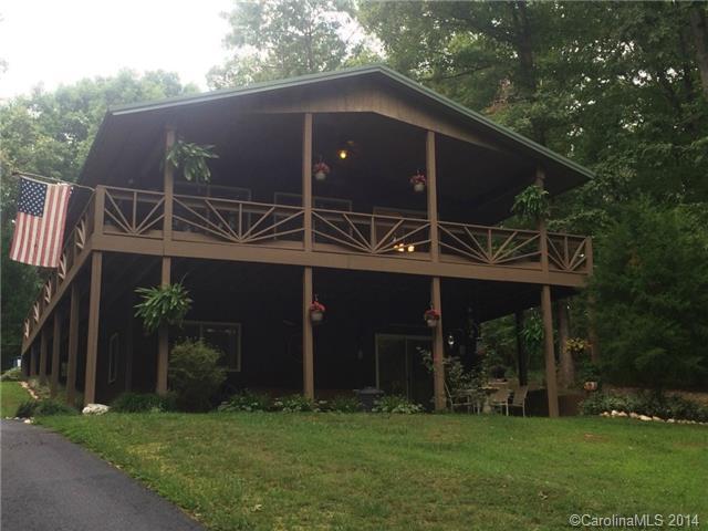 Real Estate for Sale, ListingId: 29746805, Troy,NC27371
