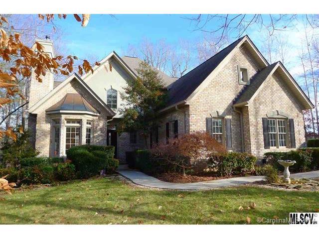 Real Estate for Sale, ListingId: 31228048, Hickory,NC28601