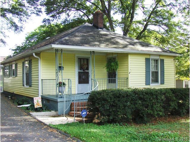 Real Estate for Sale, ListingId: 32029023, Gastonia,NC28054