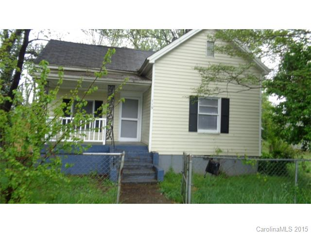Rental Homes for Rent, ListingId:32861147, location: 319 Cloudman Street Charlotte 28208