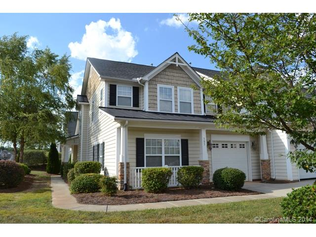Single Family Home for Sale, ListingId:29761566, location: 305 Rose Garden Court # 0 Rock Hill 29732