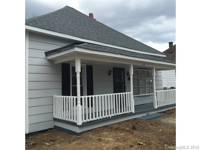 Rental Homes for Rent, ListingId:32154333, location: 732 N 2nd Street Albemarle 28001