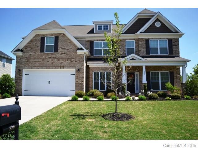 Real Estate for Sale, ListingId: 32962693, Ft Mill,SC29715