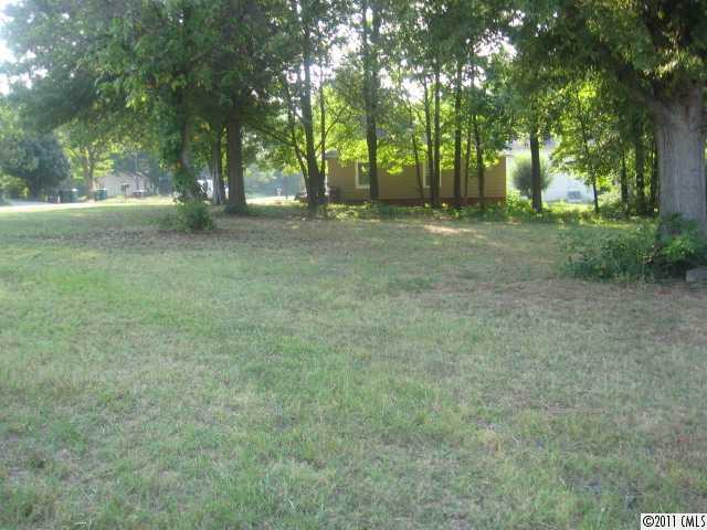 Real Estate for Sale, ListingId: 17265757, Bessemer City,NC28016