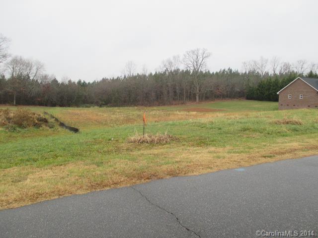 Real Estate for Sale, ListingId: 30980461, Lincolnton,NC28092