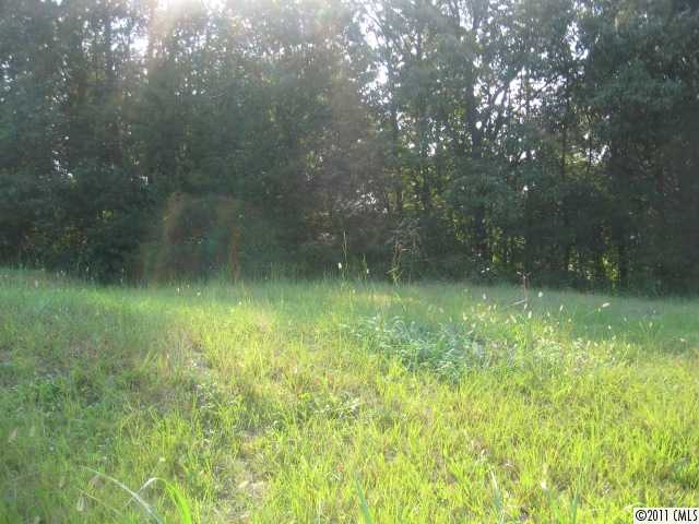 Real Estate for Sale, ListingId: 17265760, Bessemer City,NC28016