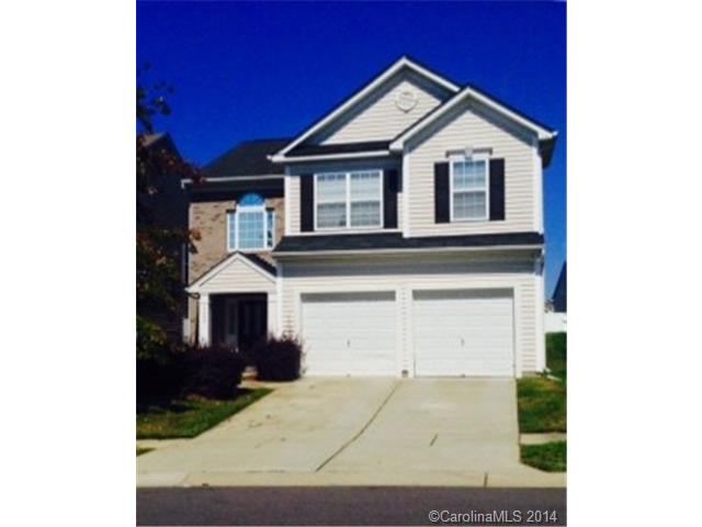 Rental Homes for Rent, ListingId:30093856, location: 9604 Turning Wheel Drive Charlotte 28214