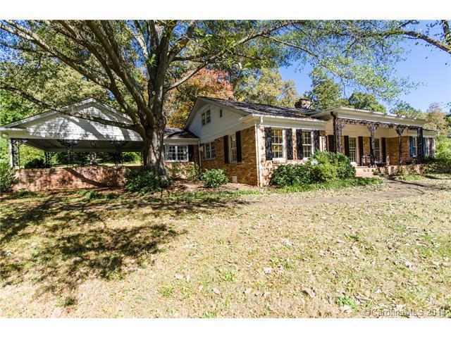 Real Estate for Sale, ListingId: 30439547, Lincolnton,NC28092