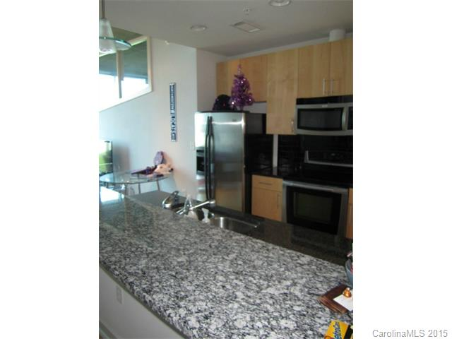 Rental Homes for Rent, ListingId:32941706, location: 210 Church N Street # 1206 Charlotte 28202