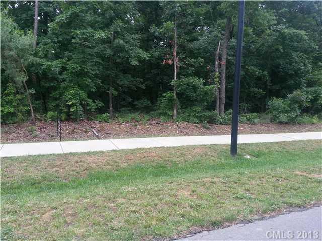 Real Estate for Sale, ListingId: 26882636, Monroe,NC28110