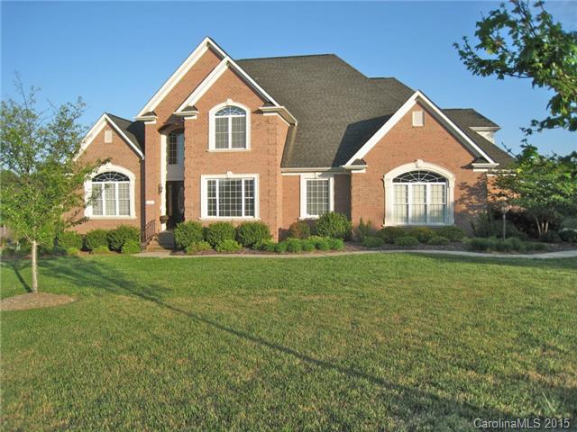 Real Estate for Sale, ListingId: 31633281, Kannapolis,NC28081