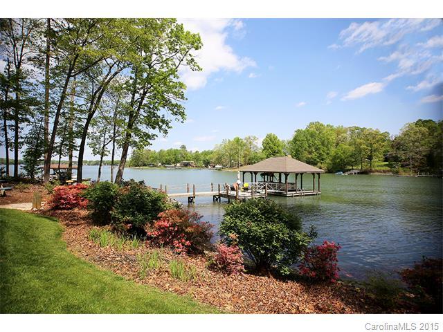 Rental Homes for Rent, ListingId:33005580, location: 4700 Ashley Lane Denver 28037