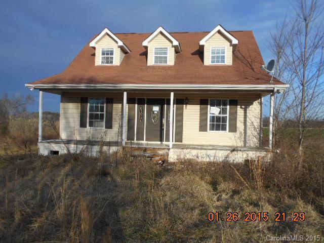 Real Estate for Sale, ListingId: 31726512, Marshville,NC28103