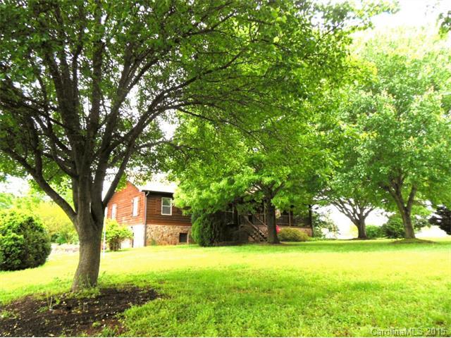 Real Estate for Sale, ListingId: 33333554, Clover,SC29710