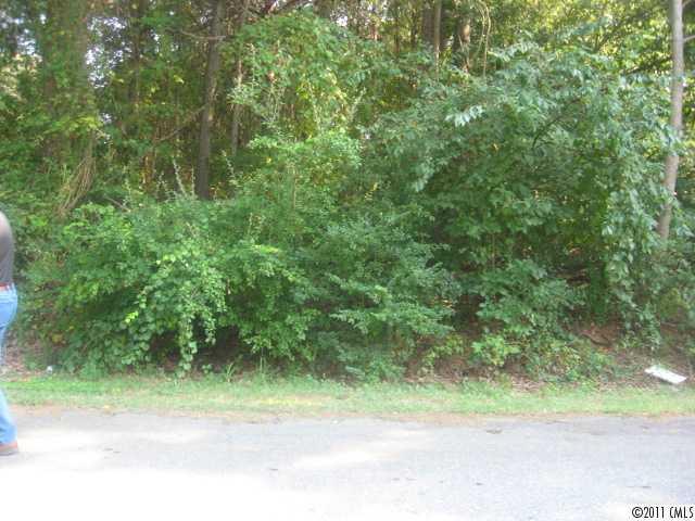 Real Estate for Sale, ListingId: 17265761, Bessemer City,NC28016