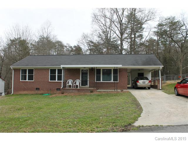 Real Estate for Sale, ListingId: 32029024, Gastonia,NC28054