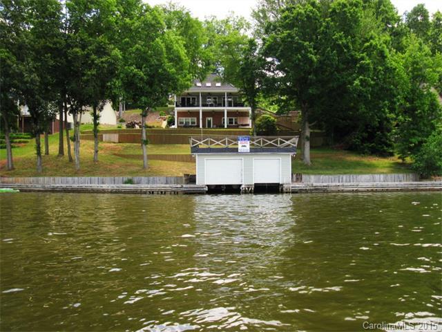 Real Estate for Sale, ListingId: 32154335, Troy,NC27371