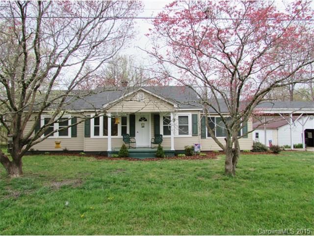 Real Estate for Sale, ListingId: 32689112, Kannapolis,NC28081